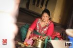 ©iancorless.com_Nepal2014-0211