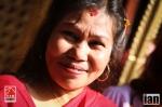 ©iancorless.com_Nepal2014-0230
