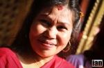 ©iancorless.com_Nepal2014-0230#ETRkathmandu