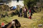 ©iancorless.com_Nepal2014-0231