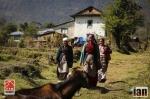 ©iancorless.com_Nepal2014-0234