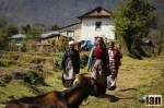 ©iancorless.com_Nepal2014-0234#ETRkathmandu
