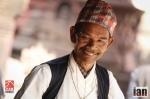 ©iancorless.com_Nepal2014-0246