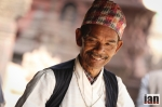 ©iancorless.com_Nepal2014-0246#ETRkathmandu