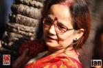 ©iancorless.com_Nepal2014-0256