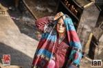 ©iancorless.com_Nepal2014-0258