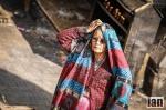 ©iancorless.com_Nepal2014-0258#ETRkathmandu