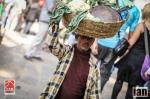 ©iancorless.com_Nepal2014-0278