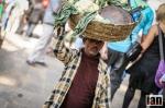 ©iancorless.com_Nepal2014-0278#ETRkathmandu