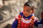 ©iancorless.com_Nepal2014-0289#ETRkathmandu