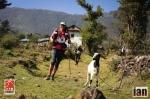 ©iancorless.com_Nepal2014-0294