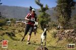 ©iancorless.com_Nepal2014-0296