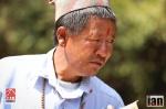 ©iancorless.com_Nepal2014-0301