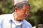 ©iancorless.com_Nepal2014-0301#ETRkathmandu