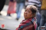 ©iancorless.com_Nepal2014-0305