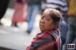 ©iancorless.com_Nepal2014-0305#ETRkathmandu