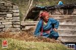 ©iancorless.com_Nepal2014-0310