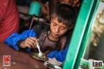 ©iancorless.com_Nepal2014-0312