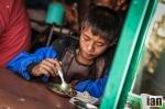 ©iancorless.com_Nepal2014-0312#ETRkathmandu