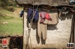 ©iancorless.com_Nepal2014-0321
