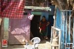 ©iancorless.com_Nepal2014-0328