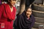 ©iancorless.com_Nepal2014-0330