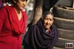 ©iancorless.com_Nepal2014-0330#ETRkathmandu