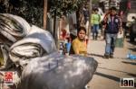 ©iancorless.com_Nepal2014-0331