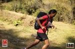 ©iancorless.com_Nepal2014-0341