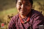 ©iancorless.com_Nepal2014-0344