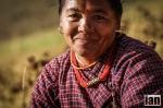 ©iancorless.com_Nepal2014-0344#ETRkathmandu