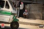 ©iancorless.com_Nepal2014-0348