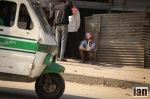 ©iancorless.com_Nepal2014-0348#ETRkathmandu