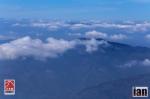 ©iancorless.com_Nepal2014-0349