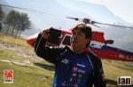 ©iancorless.com_Nepal2014-0354