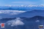 ©iancorless.com_Nepal2014-0355