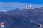 ©iancorless.com_Nepal2014-0361