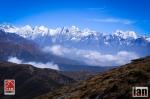 ©iancorless.com_Nepal2014-0368
