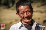 ©iancorless.com_Nepal2014-0373