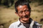 ©iancorless.com_Nepal2014-0373#ETRkathmandu