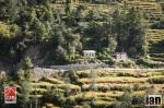 ©iancorless.com_Nepal2014-0381