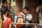 ©iancorless.com_Nepal2014-0381#ETRkathmandu