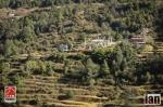 ©iancorless.com_Nepal2014-0384