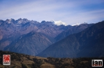 ©iancorless.com_Nepal2014-0387