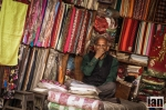 ©iancorless.com_Nepal2014-0387#ETRkathmandu