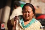 ©iancorless.com_Nepal2014-0399