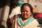 ©iancorless.com_Nepal2014-0399#ETRkathmandu