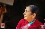 ©iancorless.com_Nepal2014-0402