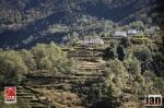 ©iancorless.com_Nepal2014-0404