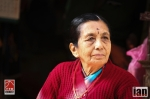 ©iancorless.com_Nepal2014-0406